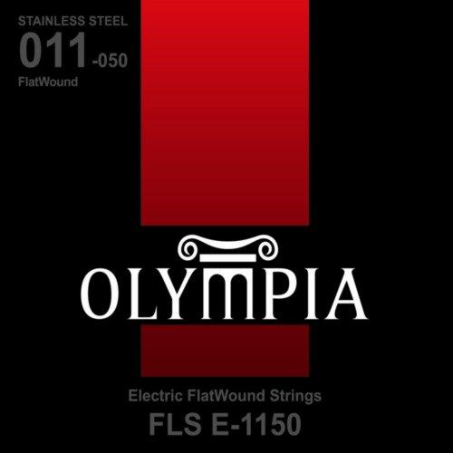cuerdas-guitarra-electrica-olympia-flse-entorchado-plano-juego-completo-011-015-022e-030e-040e-0