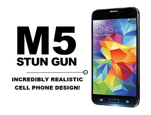 MyPhaser-M5-Police-Grade-Stun-Gun-5-Million-Volts