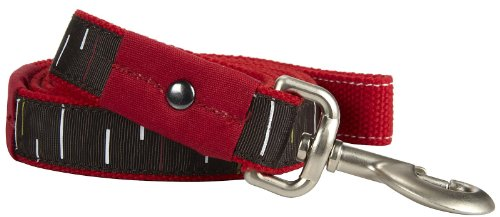 yep yup Leash - Corona - Medium