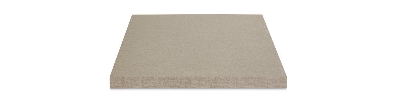 72x55 cm Grau Einlegeboden Regalboden Fachbrett