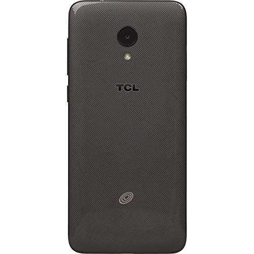 Buy tracfone cell phone