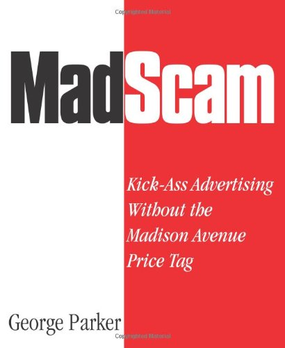 Download Madscam pdf epub