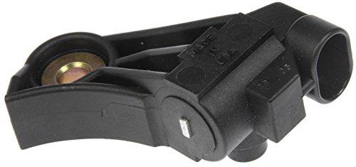 Dorman 970-001  ABS Sensor - Front Left
