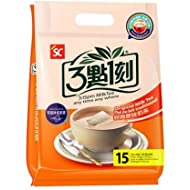 3:15pm Milk Tea - Original Milk Tea 10.58 Oz - 15 Bags