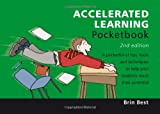 Accelerated Learning Pocketbook (2ed)