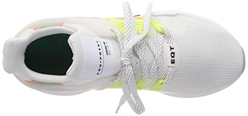 000 Blanc Seamhe Ftwbla Femme Negbas EQT Support adidas ADV Baskets qw0zfnX1