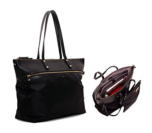 tutilo-womens-fashion-designer-handbags-take-away-tote-shoulder-bag-with-removable-zipper-sleeve-and