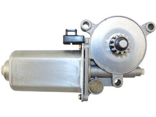 ACI 82326 Power Window Motor