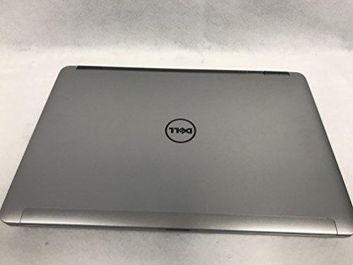 Dell Laptop Latitude E6540 15.6