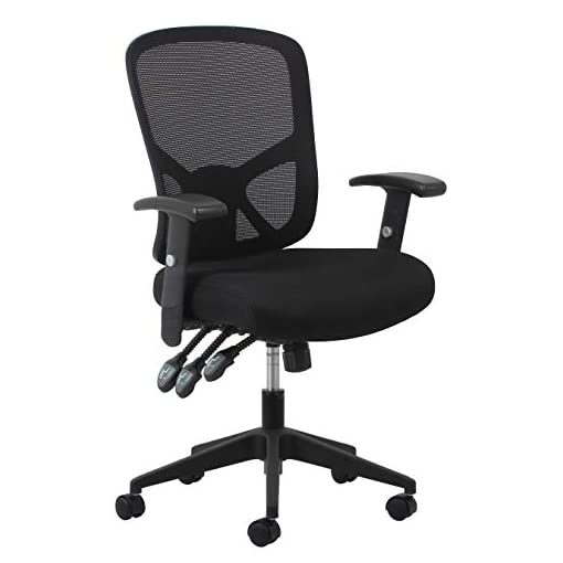 OFM ESS Collection Task Chair