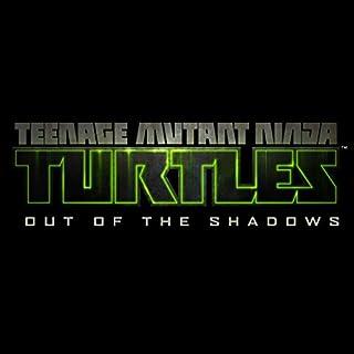 Teenage Mutant Ninja Turtles: Out of the Shadows - PS3 [Digital Code] (B00L4KVLBM) | Amazon price tracker / tracking, Amazon price history charts, Amazon price watches, Amazon price drop alerts