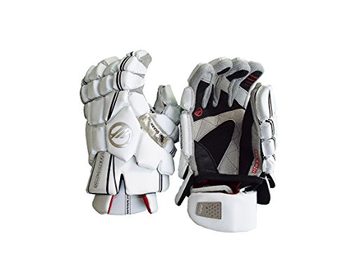 maverik-maybach-lacrosse-player-gloves-12-and-13-13inch