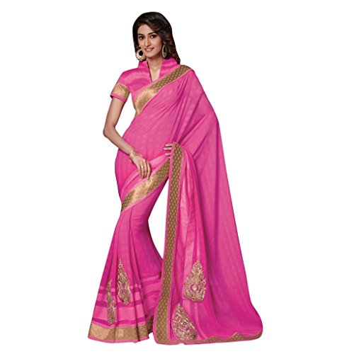 budget bollywood Fab Jay Party Sarees in Designer stylish Wear Sarees AzUaqwx7
