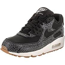 Nike Air Max 2017 Womens Running Sneaker