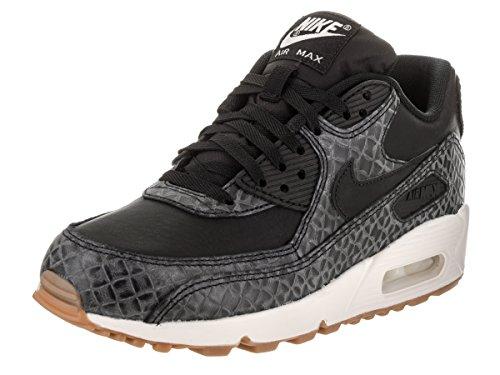 be1dfa69b122 Nike Women s Air Max 90 Prem Running Shoe - Buy Online in UAE ...