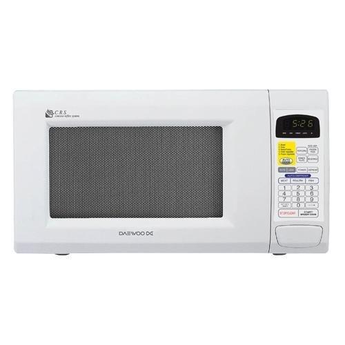 daewoo-kor130ew-13-cuft-countertop-microwave-oven