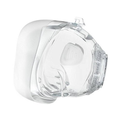 ResMed Mirage FX Mask Cushion Size Std by AMT ()