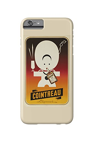cointreau-vintage-poster-artist-marcier-france-c-1895-iphone-6-plus-cell-phone-case-slim-barely-ther