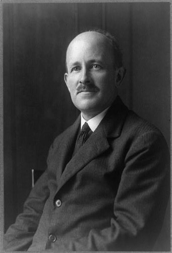 Infinite Photographs Photo: Sir Maurice Hankey,Pascal Alers,1st Baron,Civil Servant,Cabinet Secretary,1920