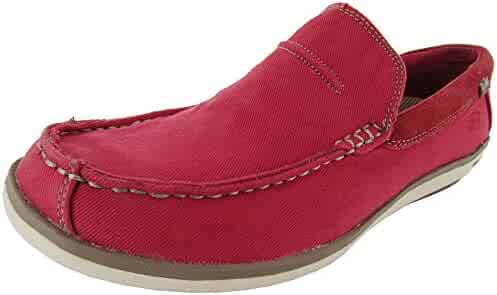 Shopping Red Top Brands Casual Skechers Shoes Men