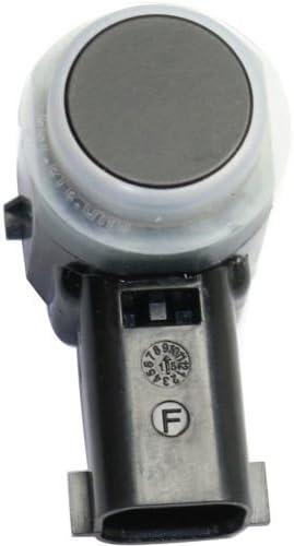 Navigator Mks Perfect Fit Group REPL541301 3-Pin Terminal Expedition Parking Assist Sensor