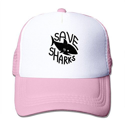 custom-sharks-hats