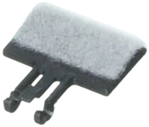 Noch 60158 Snap On Track Cleaners 5/  N Scale