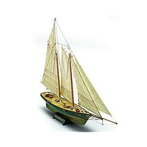 Plastic Model Ships