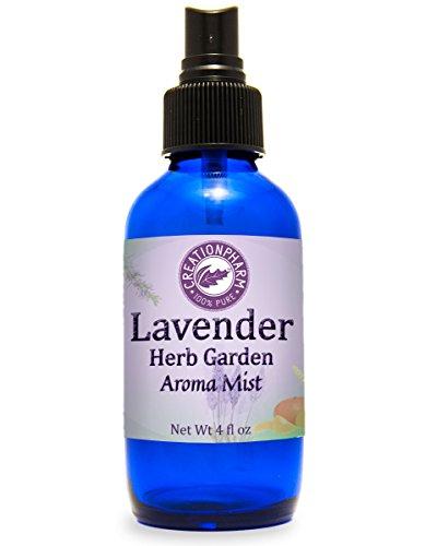 Lavender Herb Farm - 6