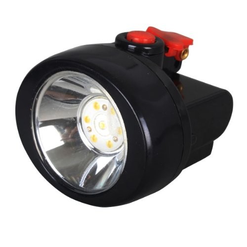 Kohree Wireless Portable Headlamp Waterproof product image