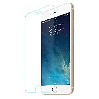 iPhone X Case, Jaorty Rubber Gel Shock-Absorption Bumper, Anti-Scratch Transparent Back Silicone TPU Case Cover for Apple iPhone X/10 5.8 inch (Clear) tpu iX