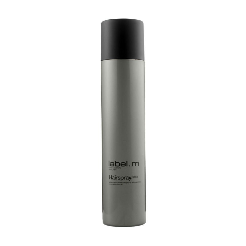 Label.M - Spray Per Capelli Complete - Linea Complete - 300ml 5060059571079