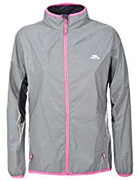 Trespass Womens/Ladies Lumi Active Jacket