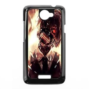 Tokyo Ghoul DIY case For Custom Case HTC One X QW822155