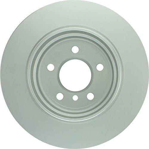 NEW URO Rear Brake Pad Wear Sensor 34353411757 BMW X3 E83 2004-2010