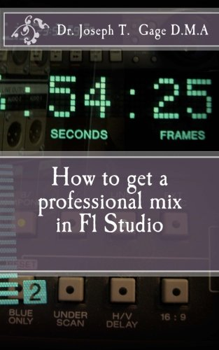 how to mix music - 9