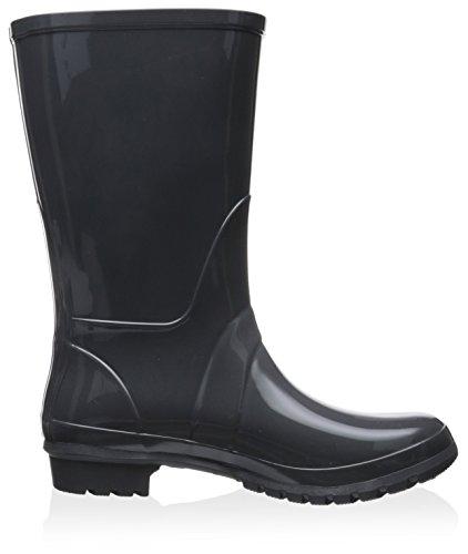Boot Glow Rain Igor Boira Women's Gris Mini Eqn67X