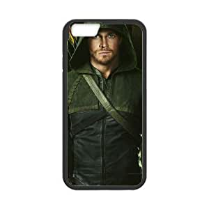 iphone6 4.7 inch case , Arrow iphone6 4.7 inch Cell phone case Black-YYTFG-16428