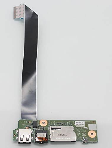 Board for Lenovo Ideapad Flex2 15 Compatible 5C50F76764