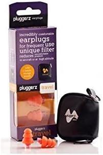 Pluggerz travel by Pluggerz