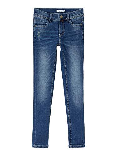 NAME IT jongens Jeans NKMPETE DNMTOGO 2376 PANT NOOS