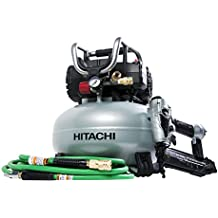 Hitachi KNT50AB Finish Combo Kit