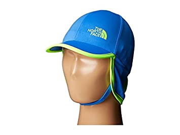 d23791db6 The North Face Baby Sun Buster Hat: Amazon.ca: Sports & Outdoors