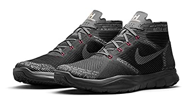 check out d8e59 7668b Image Unavailable. Image not available for. Color  Nike Free Train Instinct  HART Kevin ...