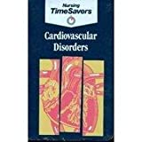 Cardiovascular Disorders, Springhouse Publishing Company Staff, 0874346118