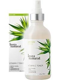 Amazon.com: InstaNatural