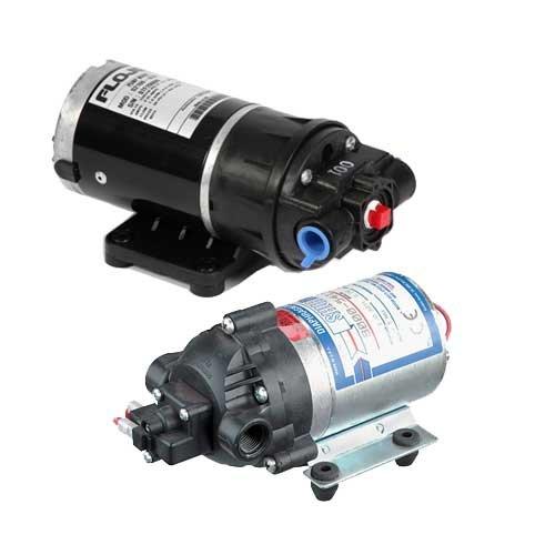 Flojet Pumps 02130-599 Pump