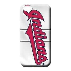 Zheng caseZheng caseiPhone 4/4s case forever Protective phone case skin cleveland indians mlb baseball