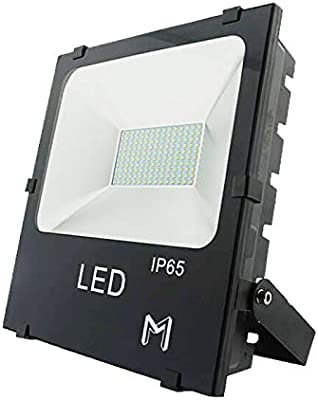 Proyector LED OSRAM Pro 150W IP65: Amazon.es: Iluminación