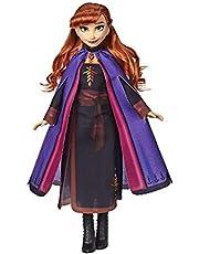 Frozen E6710ES0 2 pop Anna